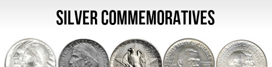 SilverCommems2Compressed