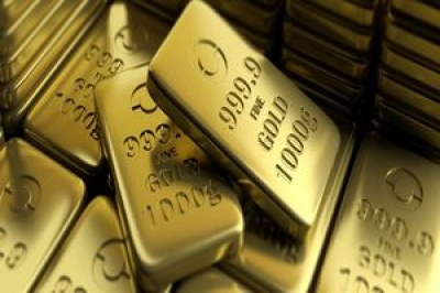 Crisis, Inflation, and Gold