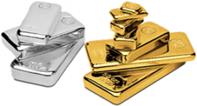 Fund Your IRA NOW with Precious Metals