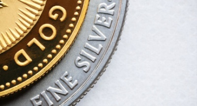 What Does the Current Gold/Silver Ratio Mean for You?