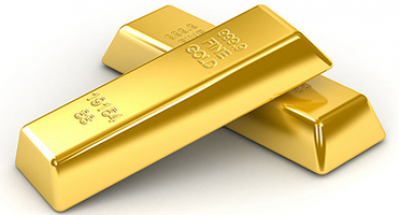 One of the Best Ways to Buy & Sell Precious Metals with Free Storage