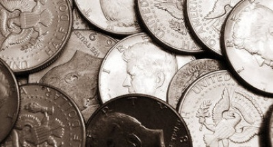 The Most Affordable Way to Own Divisible Silver