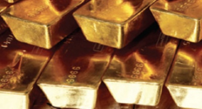 Gold Breaks Out—Here's What You Need to Do Next