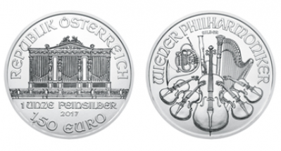 Discover How the Most Beautiful Coin in the World Makes Music